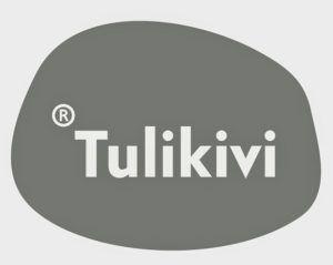купить Печь-камин - Tulikivi SALVO S 21 в Кишинёве