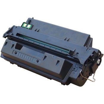 cumpără HP Q2610A  Cartridge  for LaserJet 2300 în Chișinău