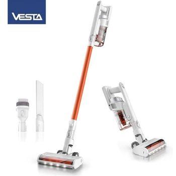 VESTA VCC-9030