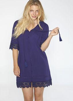 купить Платье Ysabel Mora 85670 в Кишинёве