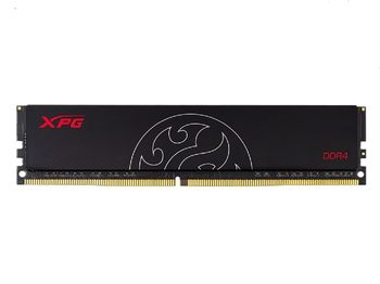 16GB DDR4-3200MHz   ADATA XPG  Hunter