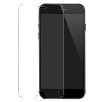 Защитное стекло IPHONE  6/7/8 (0,26 mm)