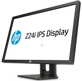"""cumpără HP Z23i 23"""" în Chișinău"""