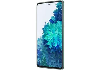 Samsung Galaxy S20 FE 8GB / 256GB, Cloud Mint