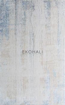 Ковёр EKOHALI Nirvana NR 03 Ivory