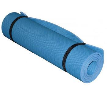 купить Коврик Isolon Yoga Master в Кишинёве