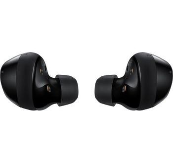 Наушники Samsung Galaxy Buds+ (SM-R175), Black