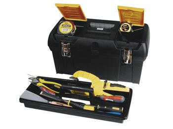 купить Ящик для инструмента Stanley 1-92-066 в Кишинёве
