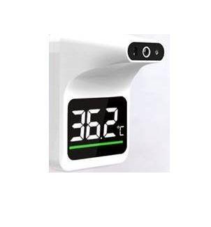 купить Бесконтактные термометр в Кишинёве