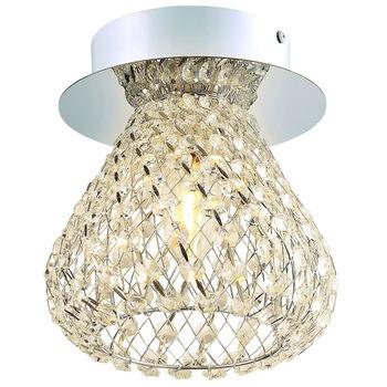 купить A9466PL-1CC Светильник Luana 1л в Кишинёве