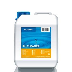 Очиститель для глубокого воздействия CLEAN&STRIP Dr. Shutz