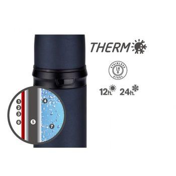 cumpără Termos Laken Thermo 0,75 L, 180075 în Chișinău