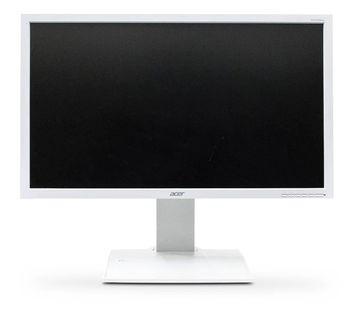 купить Acer B243HL в Кишинёве