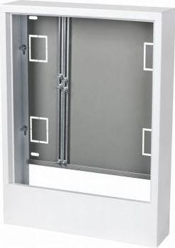 Коллекторная коробка ORN-4G