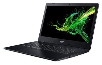 Acer Aspire 3 A315-23-R8U7 (NX.HVTEU.00W), Black