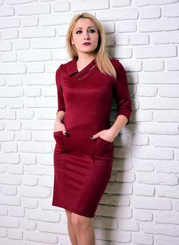 купить Платье Simona ID  7016 в Кишинёве