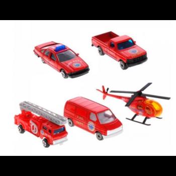 cumpără Welly Set mașină metalică în Chișinău
