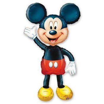 купить Mickey Mouse в Кишинёве