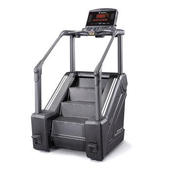 Степпер лестничный (макс. 180 кг) inSPORTline Stairmaster ProfiStair 16385