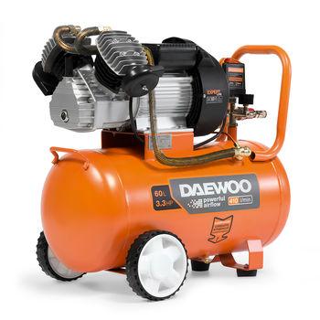 купить Компрессор Daewoo DAC 60VD в Кишинёве
