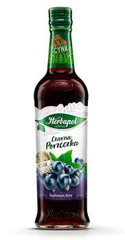 купить Сироп Herbapol Chokeberry, 420 мл в Кишинёве