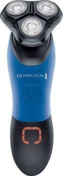 Бритва Remington XR1450
