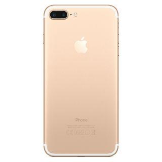 iPhone 7 Plus (A1784),  32GB Gold