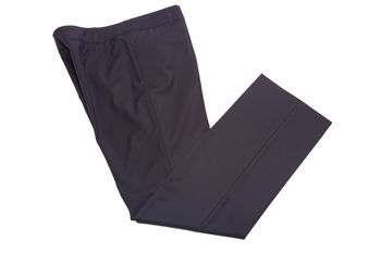 cumpără Pantaloni pentru femei Prima Bella în Chișinău
