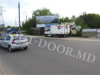 купить KTC45012A в Кишинёве