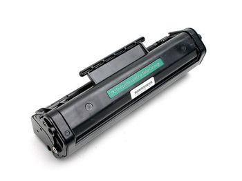Laser Cartridge Green2 GT-C-FX3, black (3000 pages) for Fax-L2xx/L3xx/L4xx/L6xx