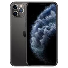Apple iPhone 11 Pro 64ГБ, Серый Космос