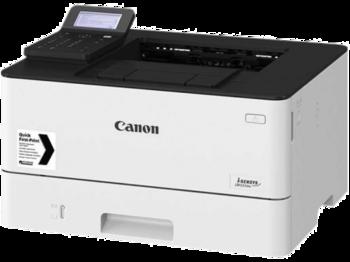 cumpără Printer Canon i-Sensys LBP223dw în Chișinău