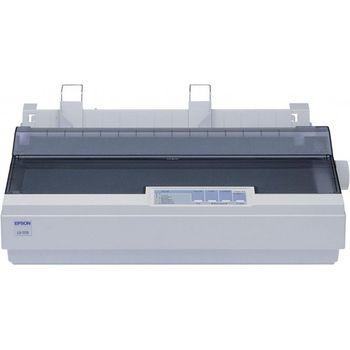 купить Imprimanta matriceală Epson LX-1170 II в Кишинёве