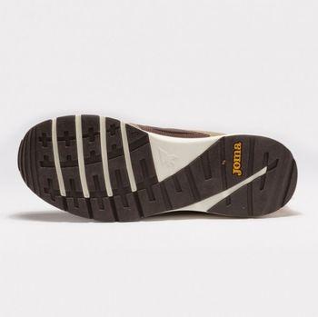 Кроссовки Joma - C.6100 43