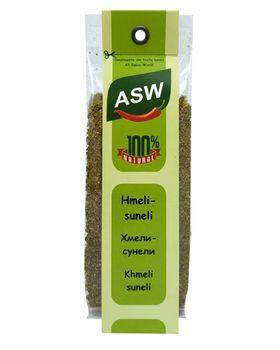 Хмели-сунели ASW