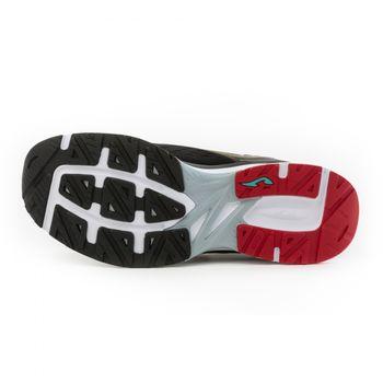 Беговые кроссовки JOMA - R.HISPALIS MEN 2001