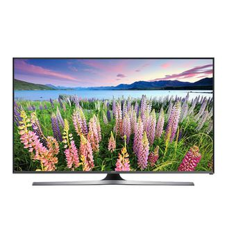 купить LCD Tелевизор SAMSNG E32J5500AXA в Кишинёве