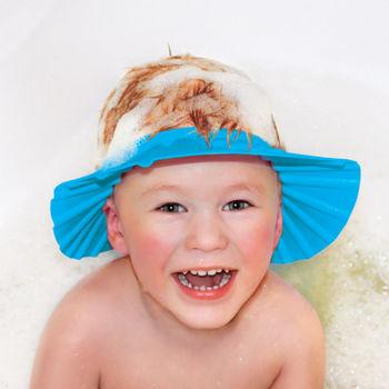 купить Paterra Козырек для мытья головы в Кишинёве