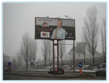 cumpără KTL33002A în Chișinău