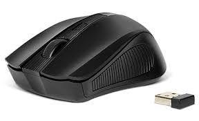 cumpără SVEN RX-300 Wireless, Optical Mouse în Chișinău