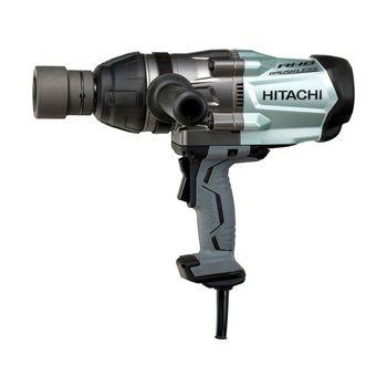 купить Сетевой ударный гайковерт Hitachi WR25SENS в Кишинёве