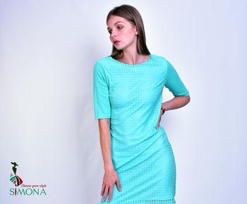 купить Платье Simona ID 1112 в Кишинёве