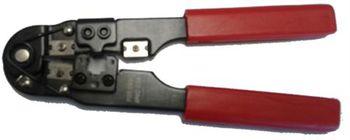 купить Crimping tools 3085 в Кишинёве
