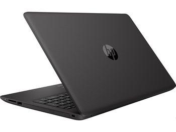 "купить HP 250 G7 Dark Ash Silver Textured, 15.6"" FHD SVA 220 nits (Intel Celeron N4000 2xCore, 1.1-2.6GHz, 4GB (1x4) DDR4 RAM, 128GB M.2 SATA3 SSD, Intel UHD Graphics 600, no ODD, CardReader, WiFi-AC/BT4.2, HDMI, 3cell, VGA Webcam, Ru, FreeDOS, 1.78kg) в Кишинёве"