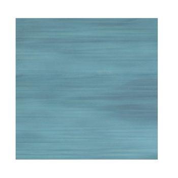 Keros Ceramica Керамогранит Life Azul 33.3x33.3см