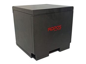 Adpos Sprint (80mm, LAN)
