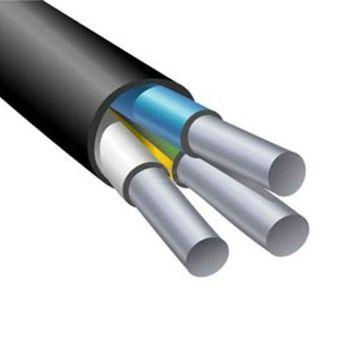 cumpără Avvg 3*6.0 cablu în Chișinău