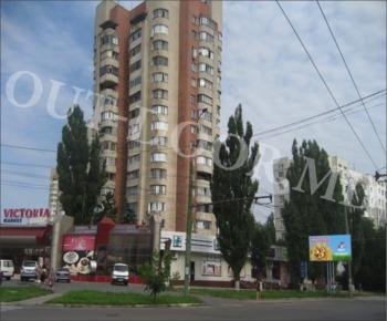 купить KTL48015A в Кишинёве