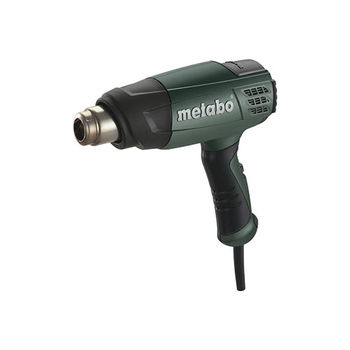 купить Строительный фен Metabo HE20-600 в Кишинёве