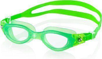 Очки для плавания - PACIFIC JR